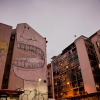 02-matteo-vegetti-balkan-belgrade-graffito-by-blu