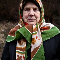 10-matteo-vegetti-balkan-foulard-portrait