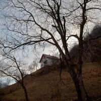 11-matteo-vegetti-balkan-srebrenica-landscape