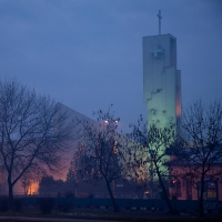 17-matteo-vegetti-balkan-tuzla-landscape-coke-and-church