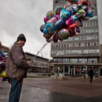 20-matteo-vegetti-balkan-balloon-seller