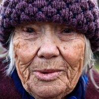 21-matteo-vegetti-balkan-oldest-woman-portrait