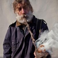 32-matteo-vegetti-balkan-pipe-smoker