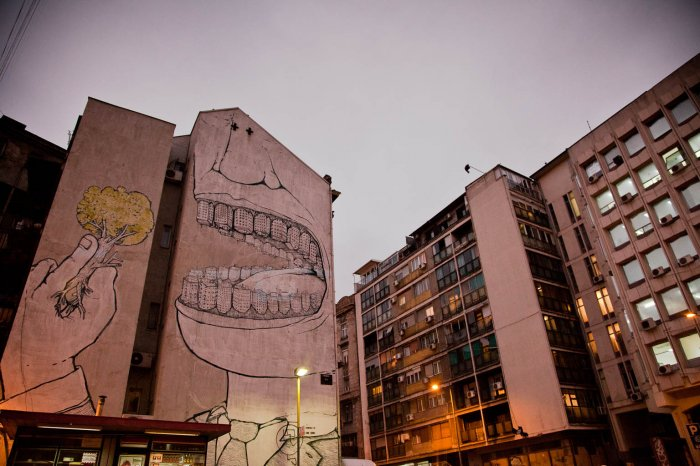 06-matteo-vegetti-serbia-man-eating-nature-graffito