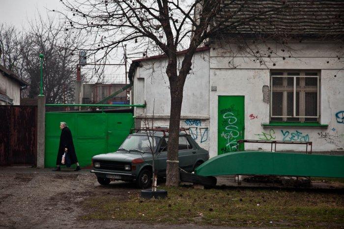 12-matteo-vegetti-serbia-green-in-zemun