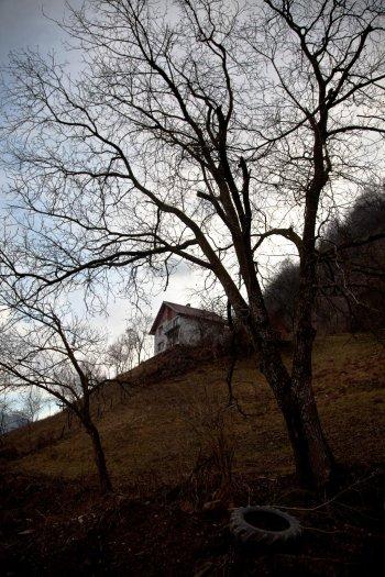 02-matteo-vegetti-bosnia-srebrenica-landscape