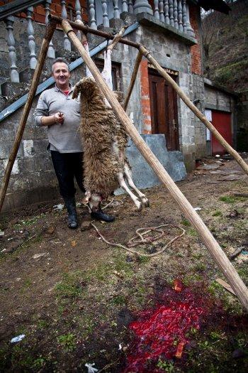 07-matteo-vegetti-bosnia-srebrenica-goat-skinning