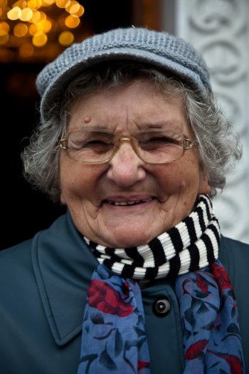 matteo-vegetti-bosnia-banja-luka-smiling-old-woman