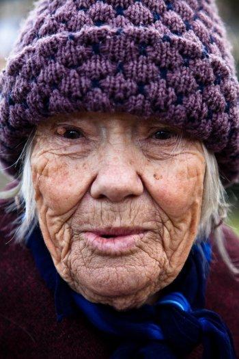 matteo-vegetti-bosnia-banja-luka-oldest-woman