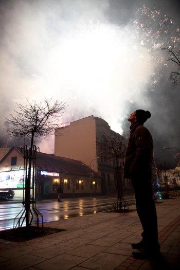 matteo-vegetti-bosnia-banja-luka-fireworks