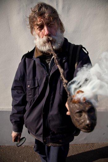 matteo-vegetti-croatia-zagreb-izidor-popijac-ziga-smoking-pipe-13