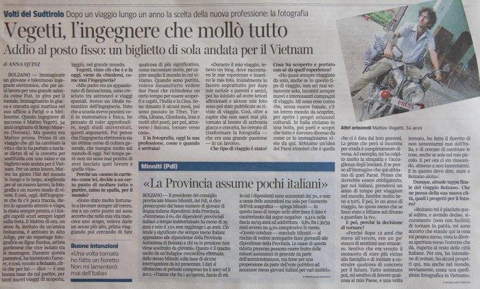 matteo-vegetti-aa-article-corriere-della-sera-1