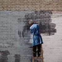 Paint it grey