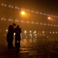 37-matteo-vegetti-misty-venice-sailors