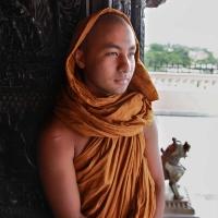 Bakhtapur, novice