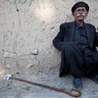 17-matteo-vegetti-kurdish-man