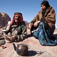 25-matteo-vegetti-beduin-tea