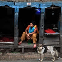 07-matteo-vegetti-nepal-for-mmm