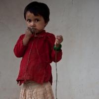 08-matteo-vegetti-nepal-for-mmm