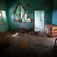 28-matteo-vegetti-abandoned-interior