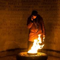 matteo-vegetti-bosnia-eternal-flame