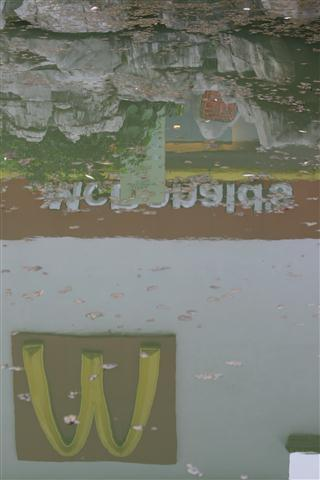Yangshuo (ovvero il post che sotterra l