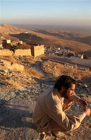 Midyat e Mardin