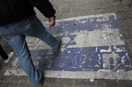 Damasco: moschee, giochi, pachistani e un paio d'occhi blu