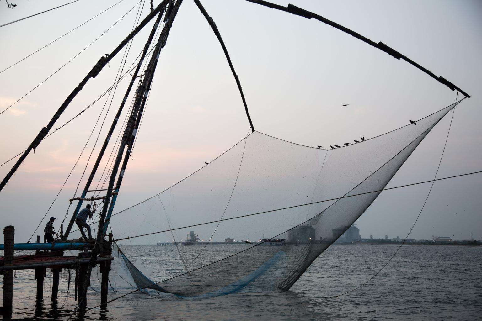 Matteo-Vegetti-blog-fishermen-of-Kerala-6419