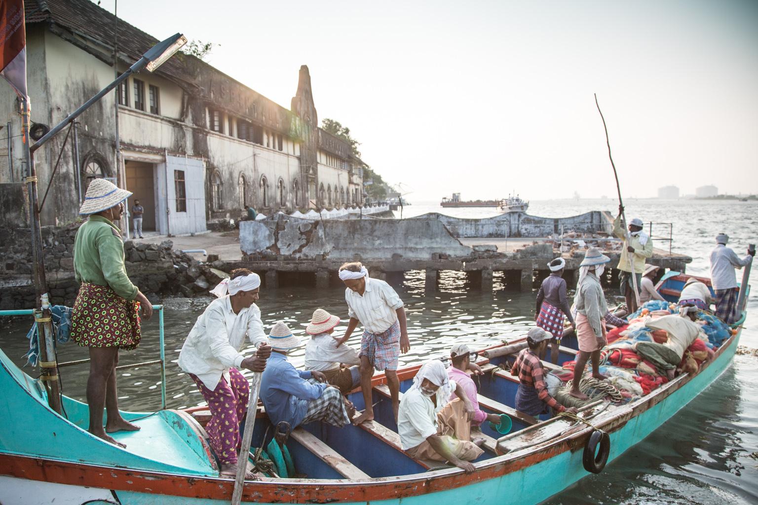 Matteo-Vegetti-blog-fishermen-of-Kerala-6623