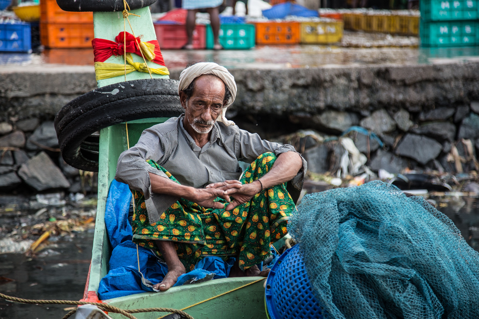 Matteo-Vegetti-blog-fishermen-of-Kerala-6650