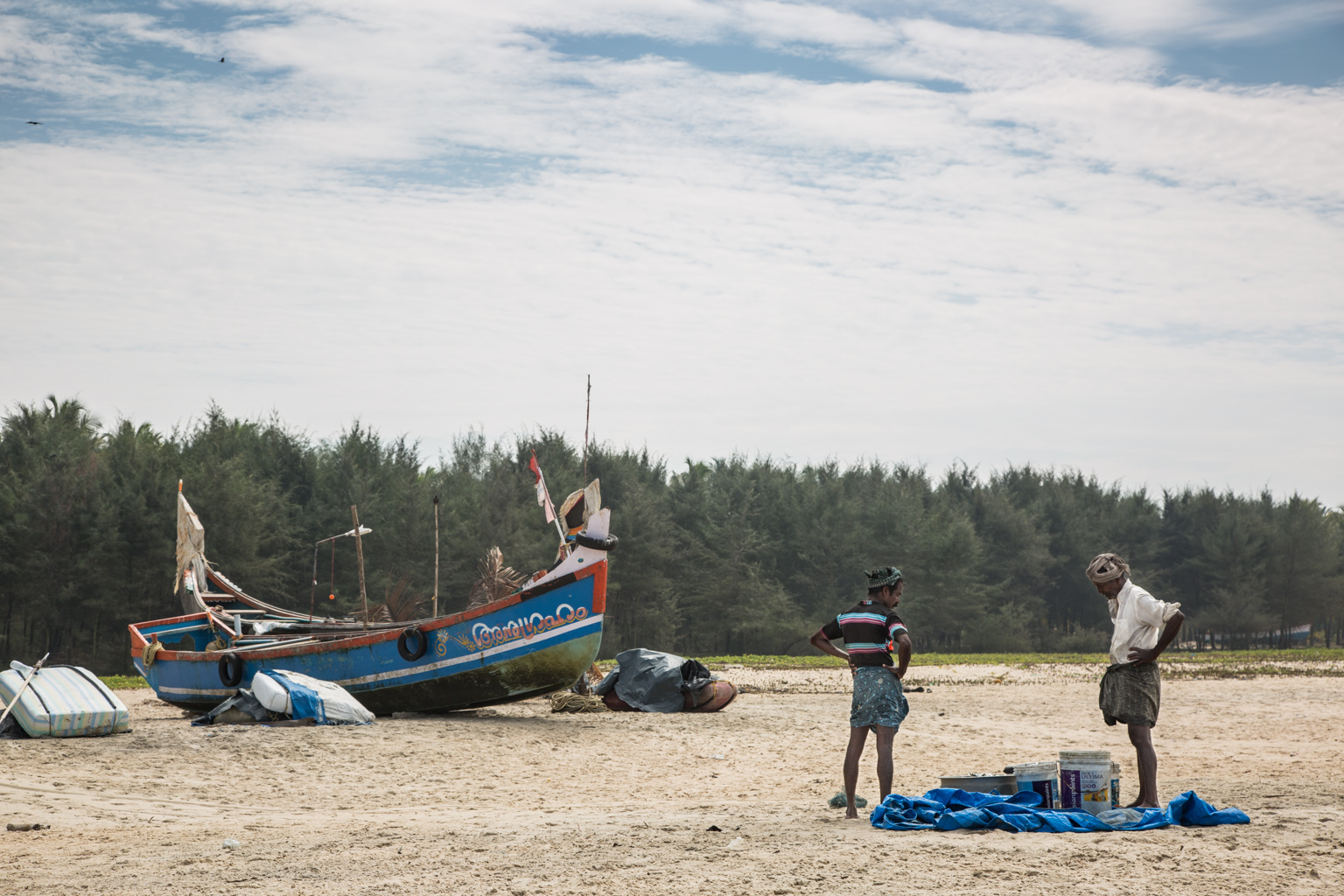 Matteo-Vegetti-blog-fishermen-of-Kerala-6937