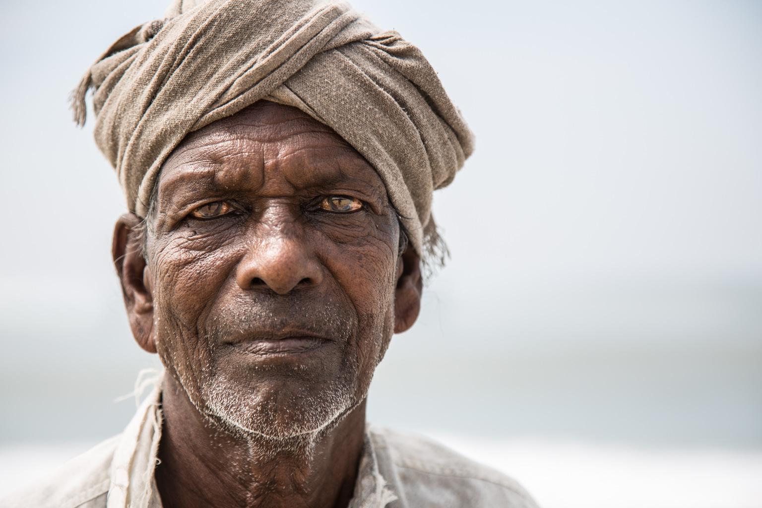 Matteo-Vegetti-blog-fishermen-of-Kerala-6944