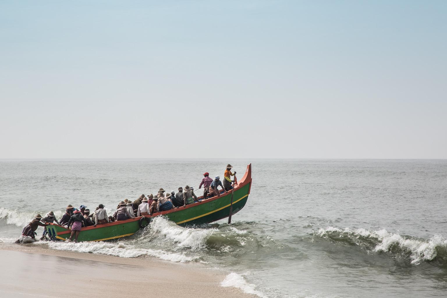 Matteo-Vegetti-blog-fishermen-of-Kerala-6969