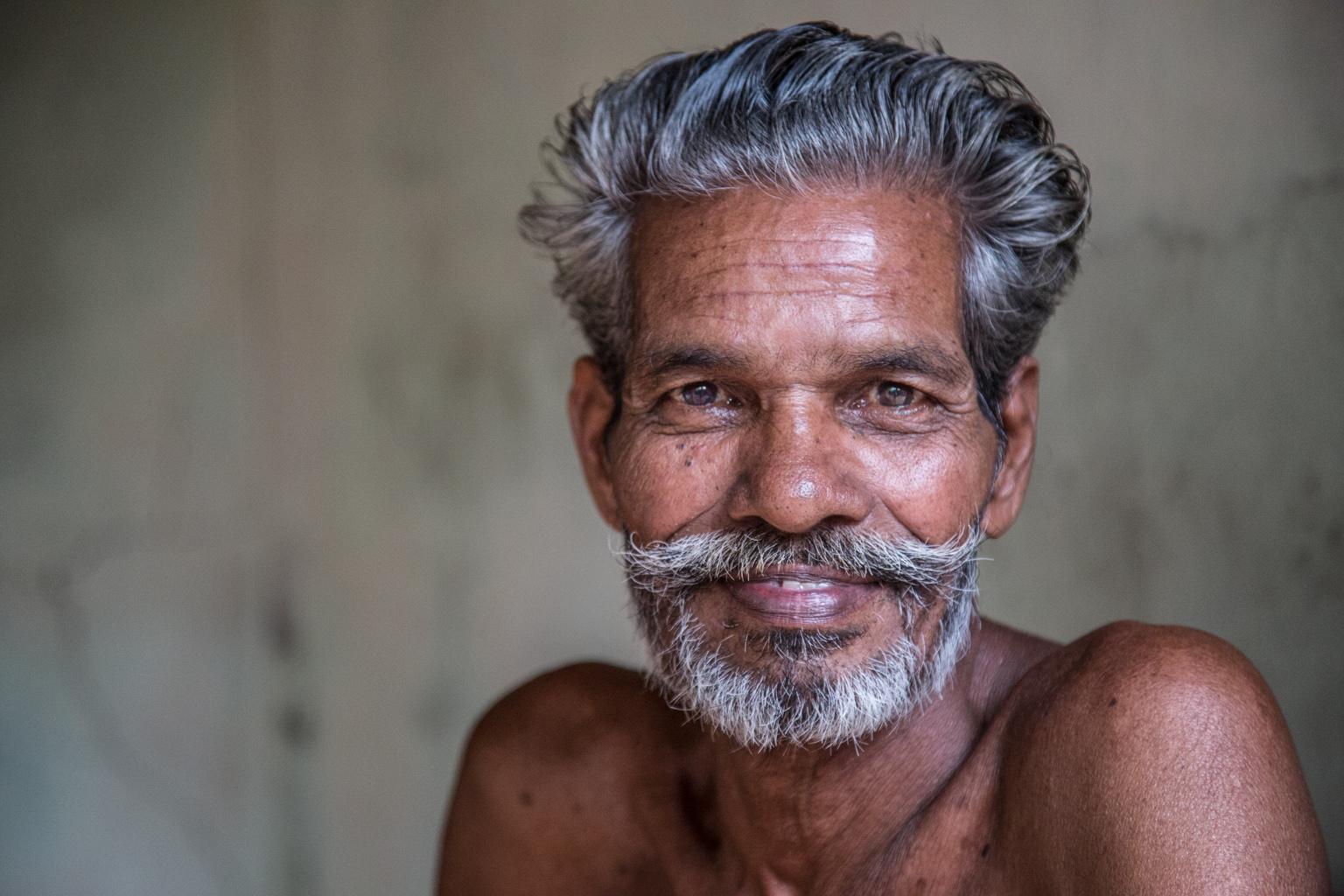 Matteo-Vegetti-blog-fishermen-of-Kerala-7073