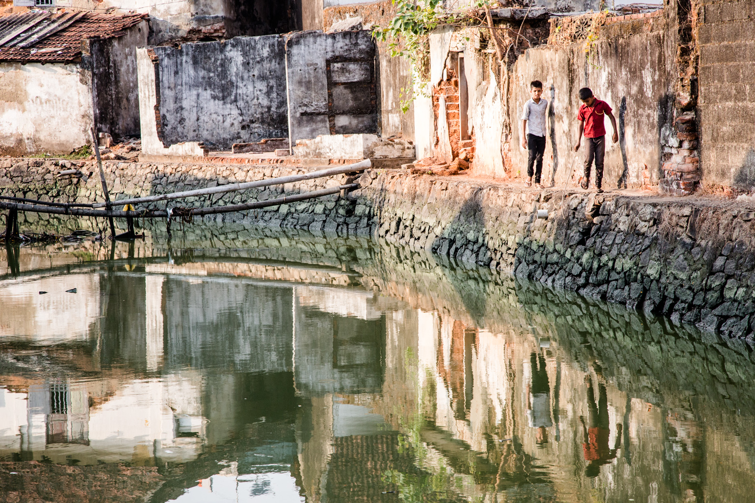 Matteo-Vegetti-blog-fishermen-of-Kerala-7481