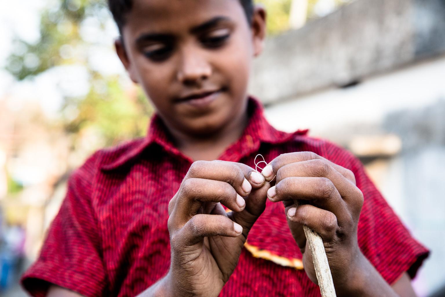 Matteo-Vegetti-blog-fishermen-of-Kerala-7486