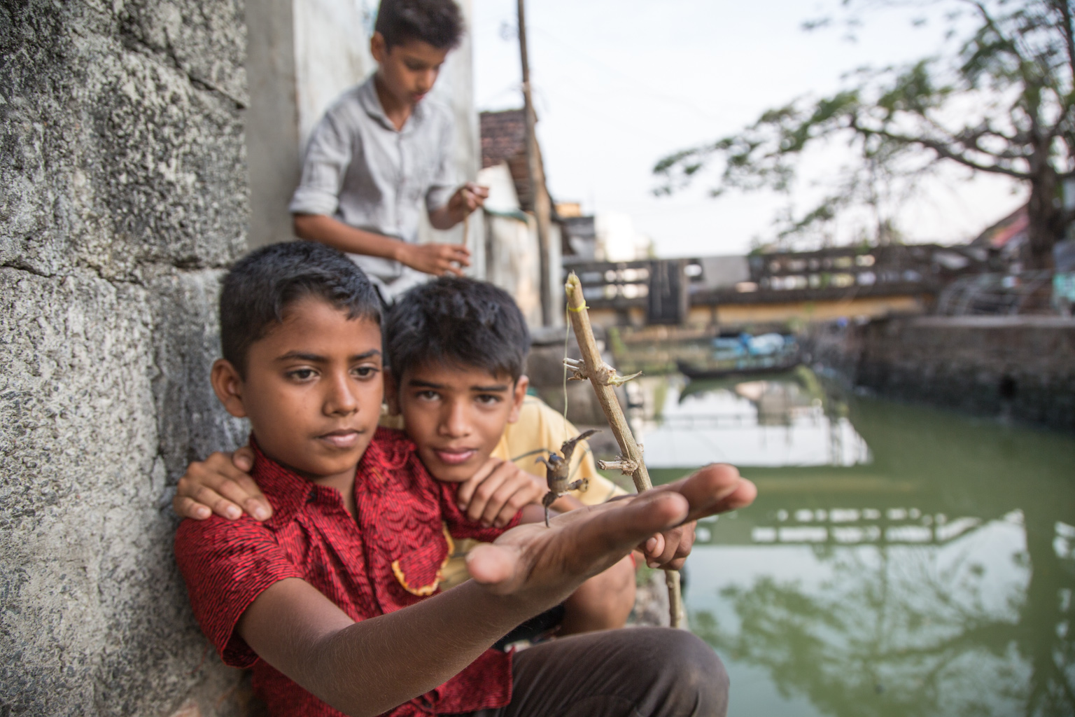 Matteo-Vegetti-blog-fishermen-of-Kerala-7502